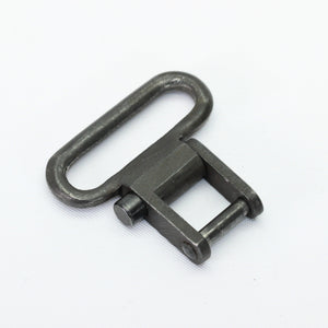 Super Grade Swivel 1.25-Inch