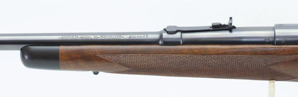 Tasco Pronghorn 3-9x32 Scope