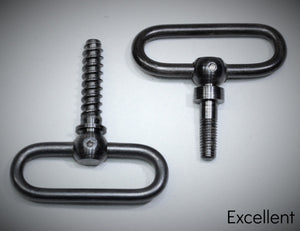 "Swivel 1.25"" - Set"