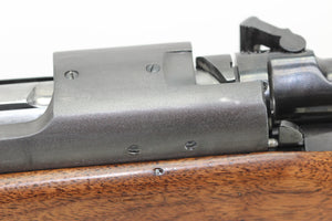 .243 Win Featherweight Barrel - 1957-1963 - 95%