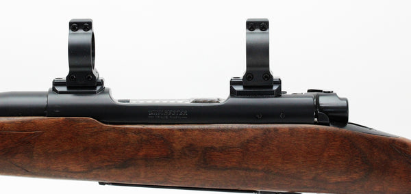 "Redfield ""OLYMPIC"" Target Rifle Receiver Sight"