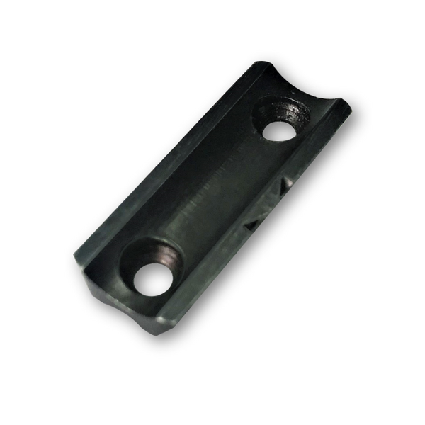 Receiver Scope Block for Target / Marksman Rifles