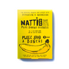 NATTi Bar Original, Box of 16