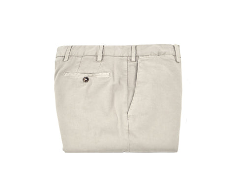 Light Beige Pants