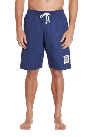 Boardies - Navy