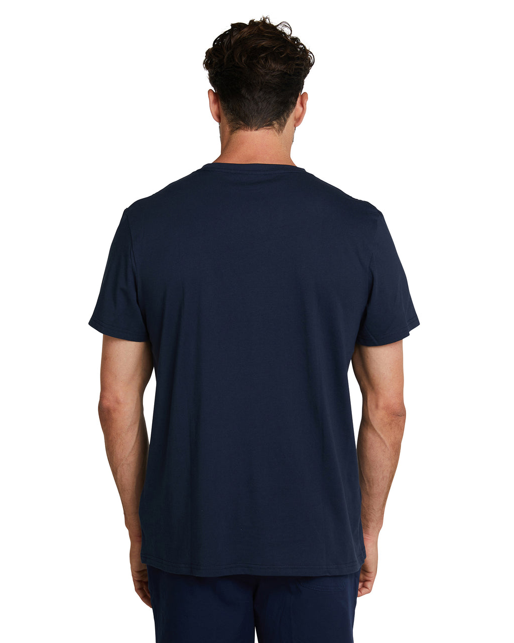 T'S - New Age - Navy
