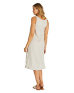 Womens Shift Dress