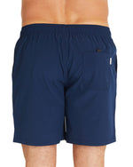 Swim Short -Classic Plain - Navy
