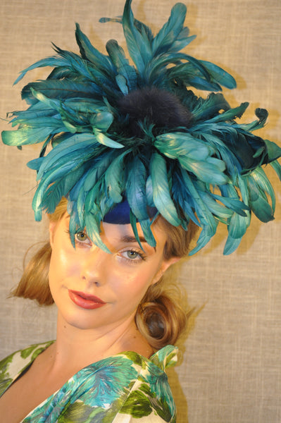 All Millinery