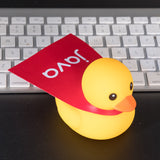 devDucks Java Rubber Duck