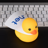 devDucks .NET Rubber Duck