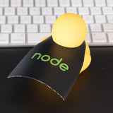 devDucks Node Rubber Duck