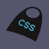 devDucks CSS Cape (for Rubber Duck)
