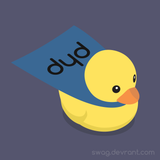 devDucks PHP Rubber Duck