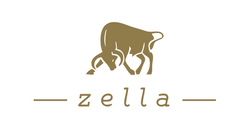 Zella Chocolate