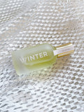 young blood boutique dasein winter perfume