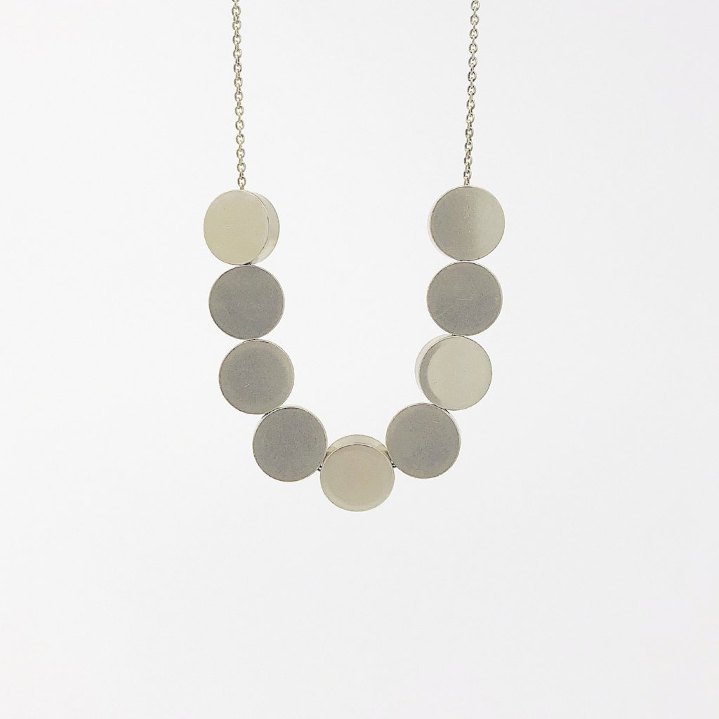 Southern Light Necklace
