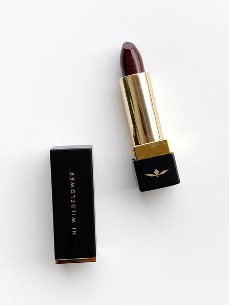 Lovers Rock Lipstick