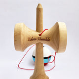 Active ELITE - Edvin Humble Pro Model - Maple Tacky