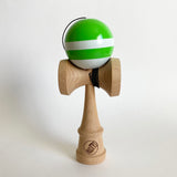 Cereal Kendama - Transform - Forest