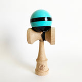 Cereal Kendama - Transform - Mint