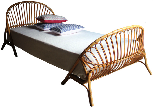 Fleet Byron bay rattan bed wicker cane bed furniture cane furniture the rattan collective byron bay hanging chair bedrooms the family love tree