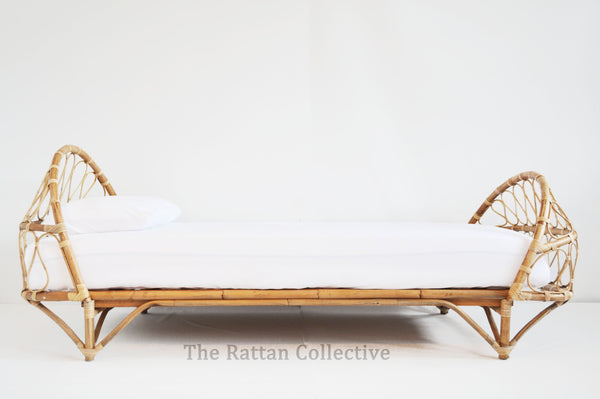 Roadhouse byron bay bed toddler bed the rattan collective bedroom furniture byron bay hanging chairs the family love tree