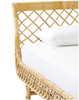Grove Bed/Daybed