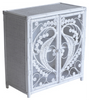peacock cabinet rattan cabinet cupboard the rattan collective byron bay family love tree