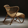 rattan chair 100miletable hanging byron bay hanging chair bassinet