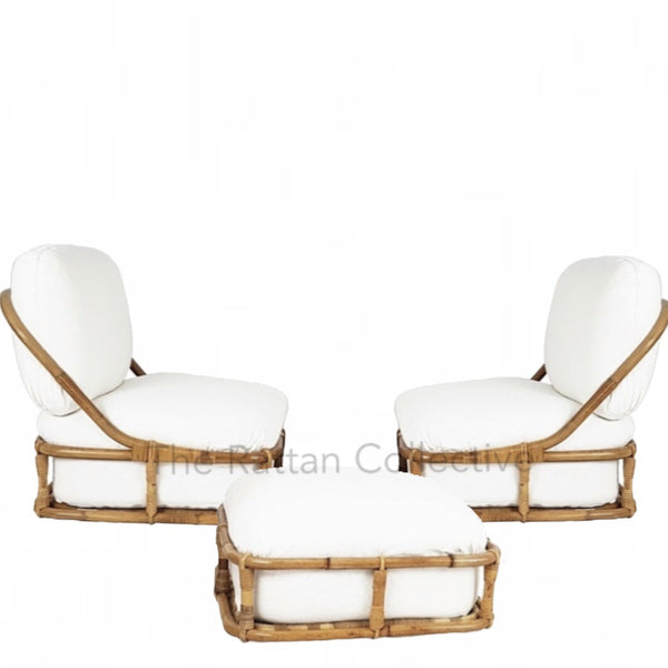 floor chair floor cushion rattan lounge rattan chair hanging chair rattan bassinet rattan bed the rattan collective byron bay