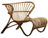 byron bay hanging chair daybed rattan daybed bassinet