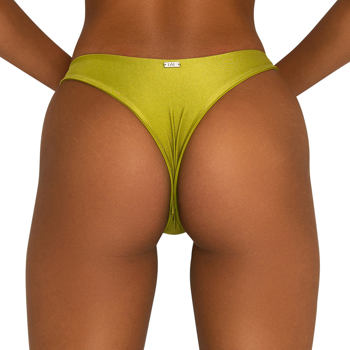 Bambi Bottoms Kiwi