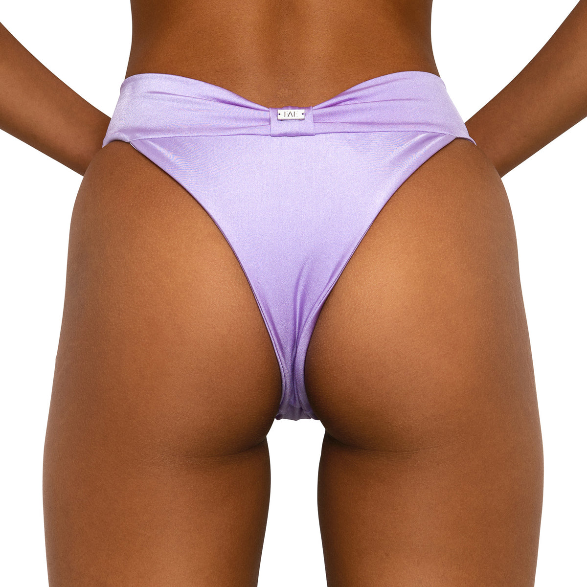 Gizele Bottoms Lilac