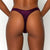 Goi Bottoms Plum