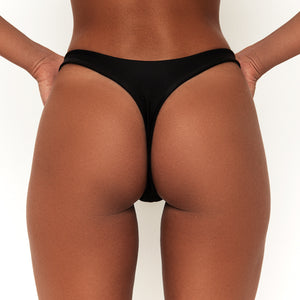 Zenith Bottoms Onyx