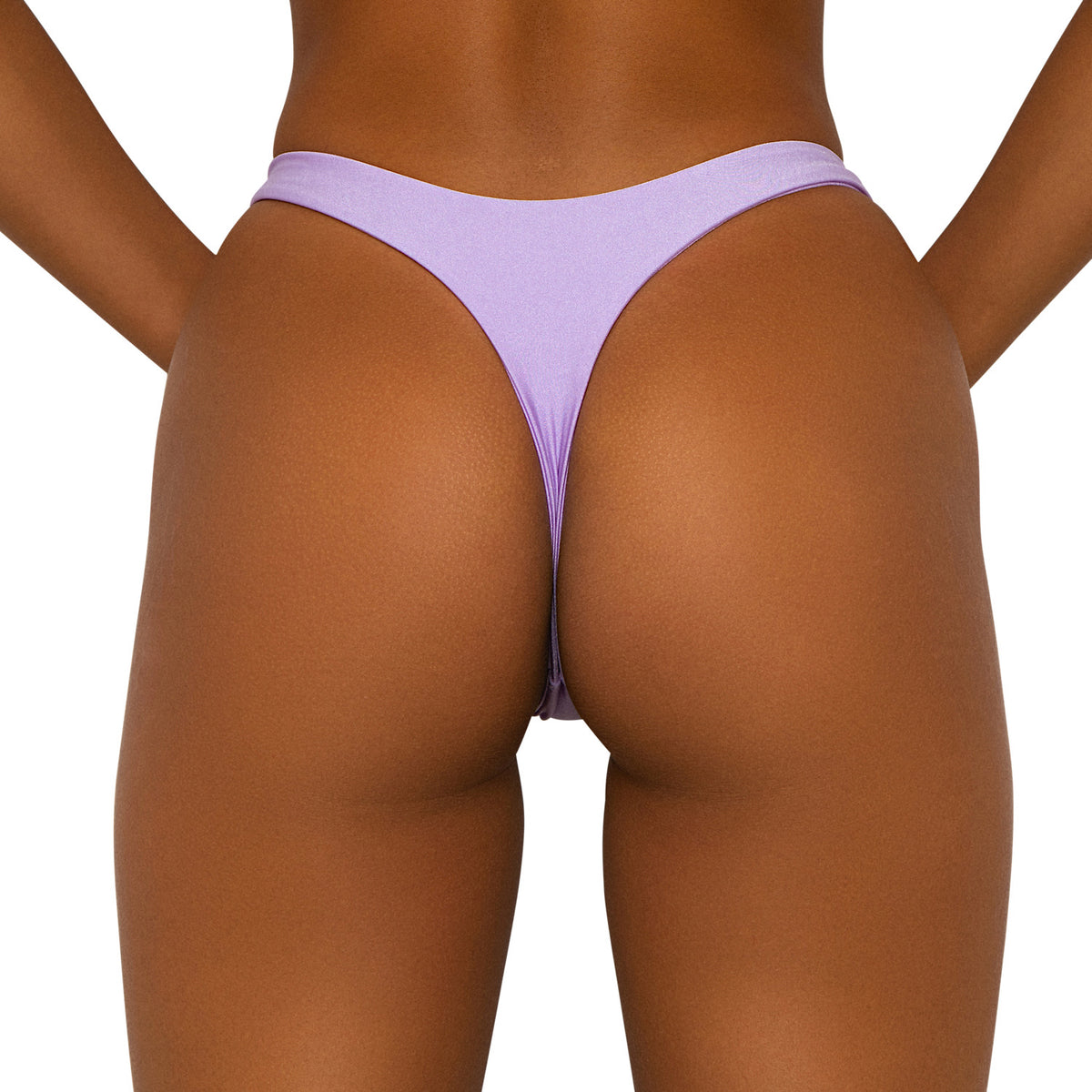 Zenith Bottoms Lilac