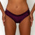 Iluka Bottoms Plum