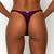 Nini Bottoms Plum