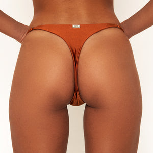 Nini Bottoms Rust