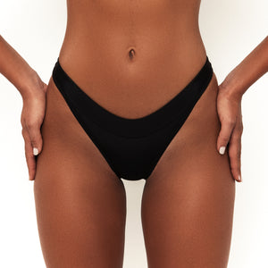 Bella Bottoms Onyx