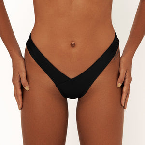 Vada Bottoms Onyx