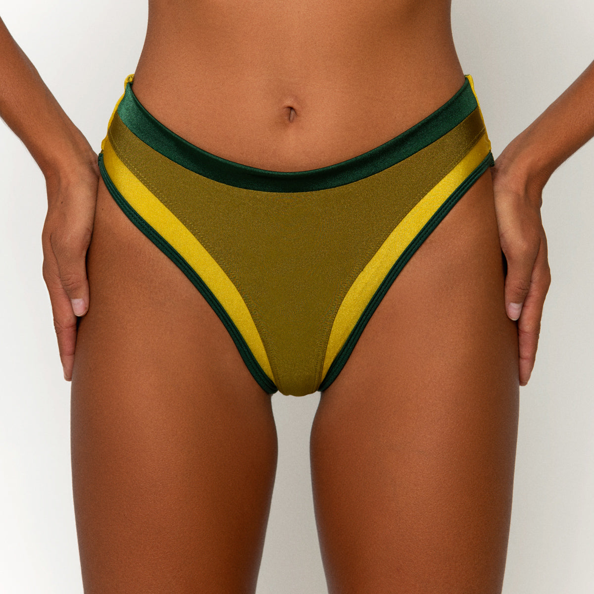 Zeila Bottoms Amazon