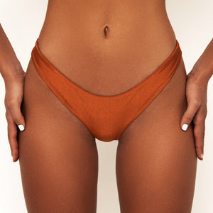 Zenith Bottoms Rust