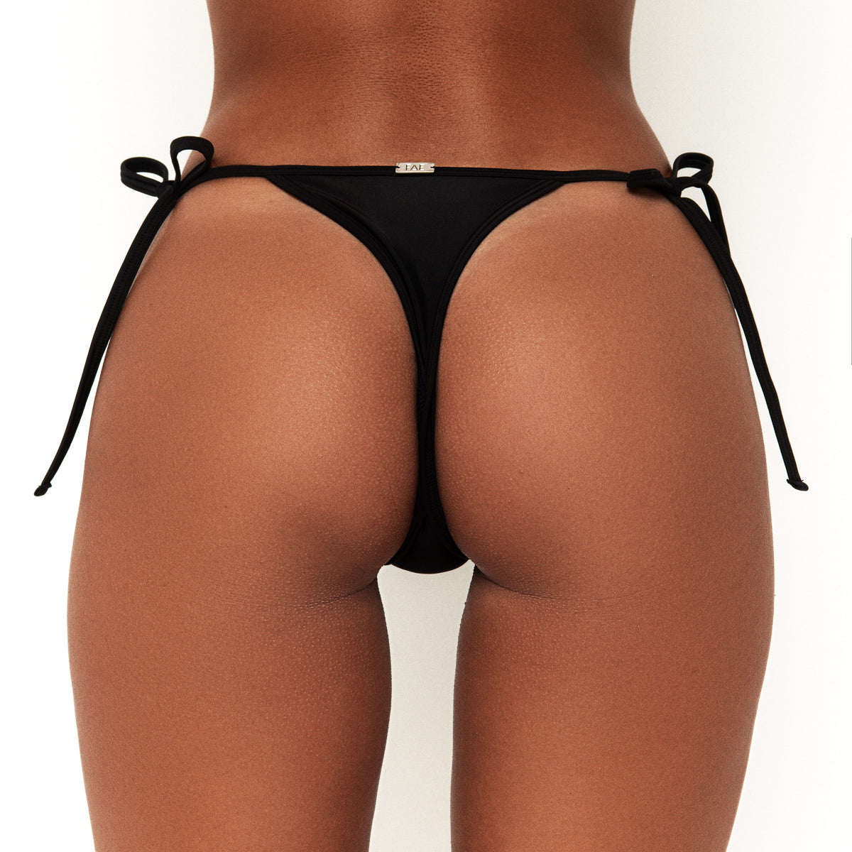 Rico Bottoms Onyx