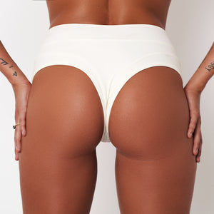 Honey Bee Bottoms Ivory