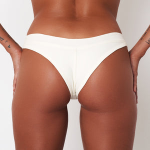 Bella Bottoms Ivory
