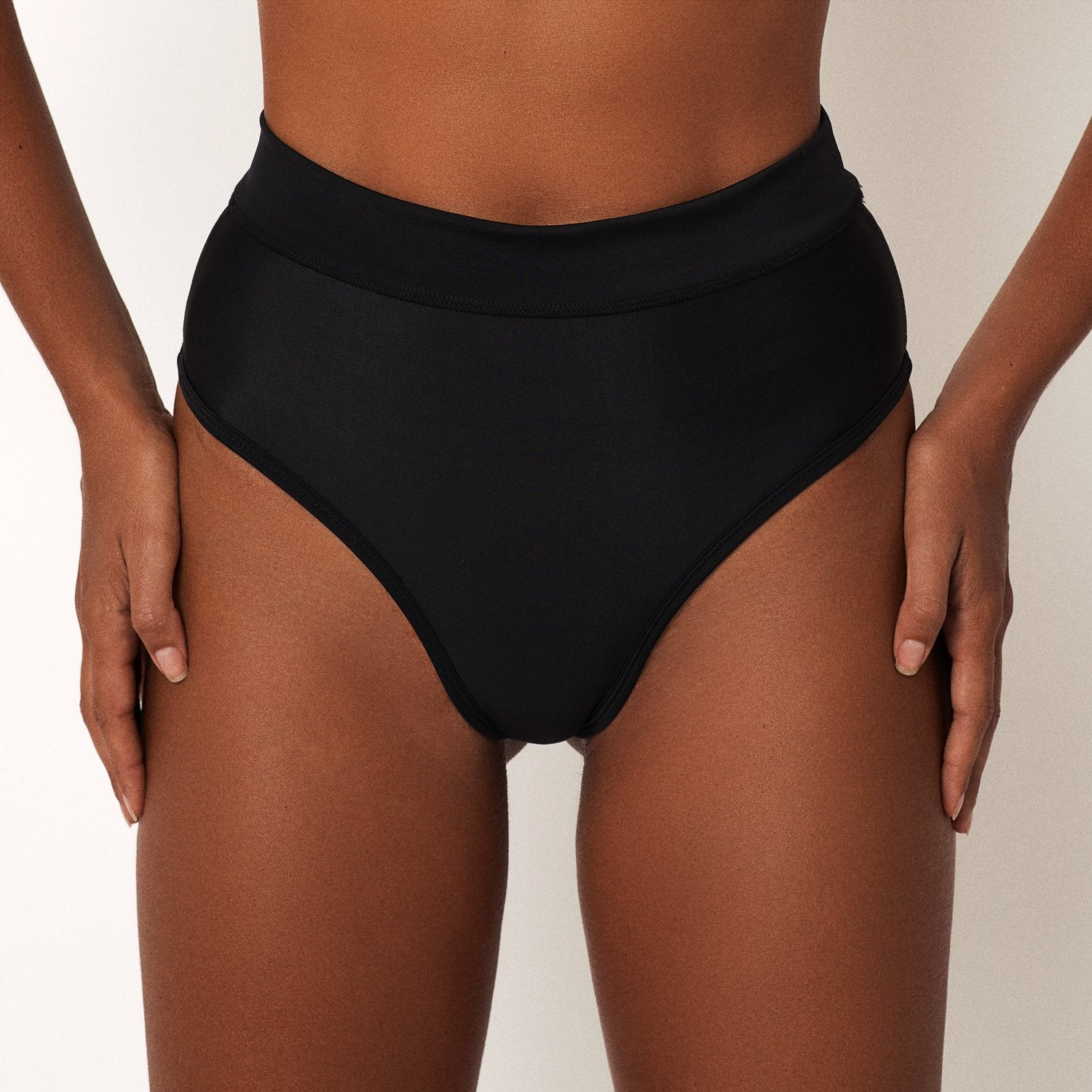 Taylor Bottoms Onyx