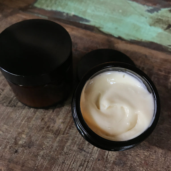 Restorative Face, Body & Hand Moisturizer