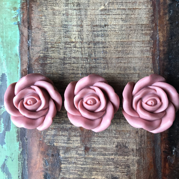 Perfect Rose - Set of 3